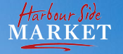 Harbourside_logo